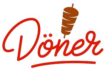 Döner Logo